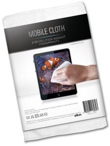 mobilecloth
